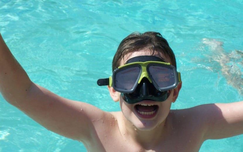 otitis-nadador