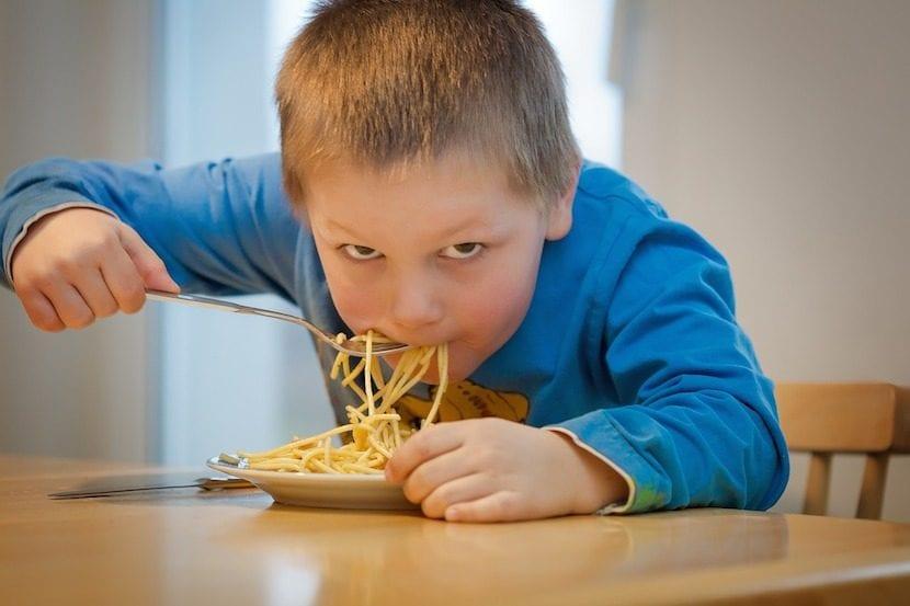 Intolerancia o sensibilidad al gluten, ¿cuál es la diferencia?