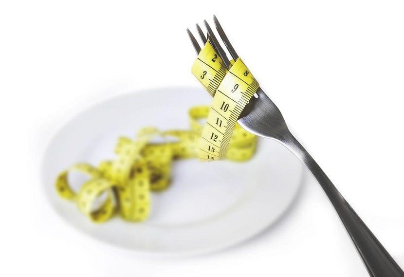 trastorno alimentacion en adolescentes