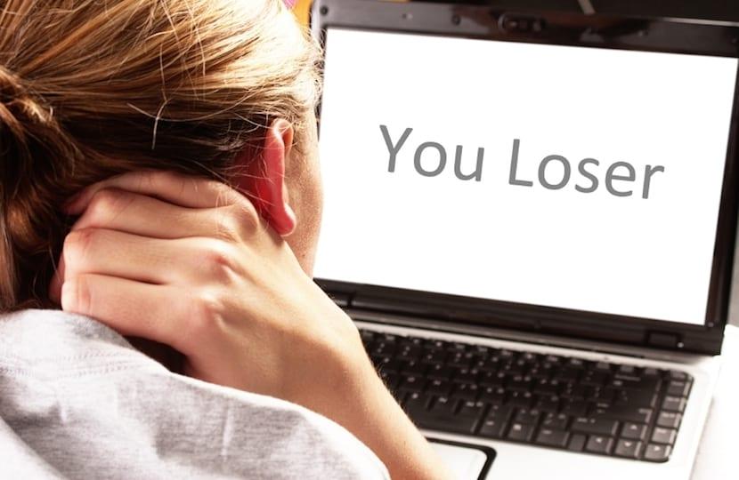 El último informe de Fundación ANAR revela un aumento en la incidencia de ciberbullying