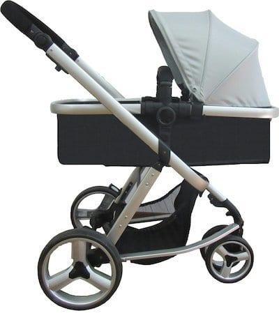 Los mejores carritos de beb sabes c mo escoger un buen - Las mejores sillas de auto para bebes ...