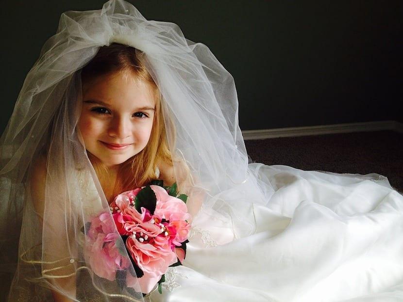 Protegiendo a las niñas frente a la cosificación