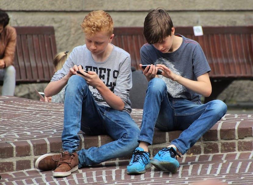 ¿Cómo actuar ante la sospecha de que tu hijo ha sufrido grooming?