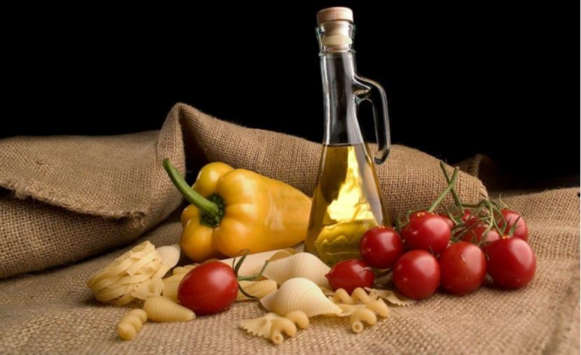 comida-mediterranea