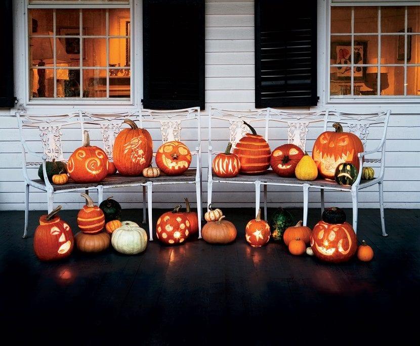 deco-halloween-porche