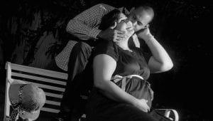 Permisos intrasferibles de maternidad / paternidad: ¿han pensado en los bebés?