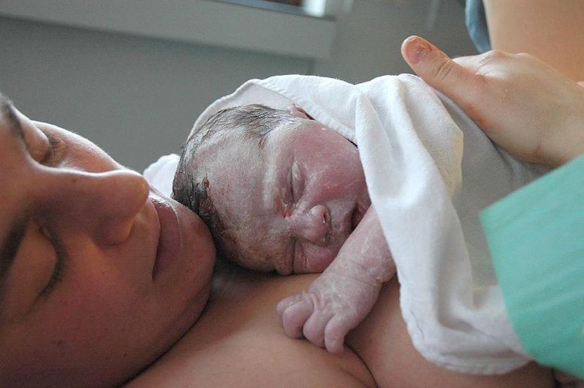 mamiferizar-parto