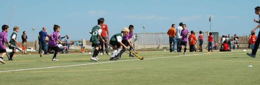 deporte-infantil