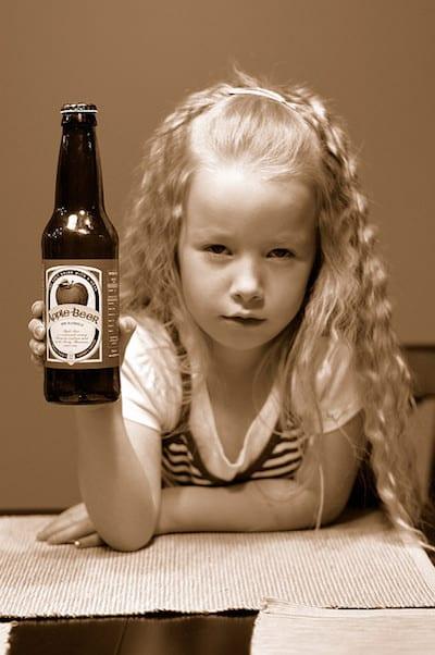 ninos-alcohol2