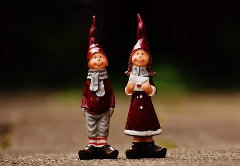 Navidad: celebrarla con ilusión y sin horarios
