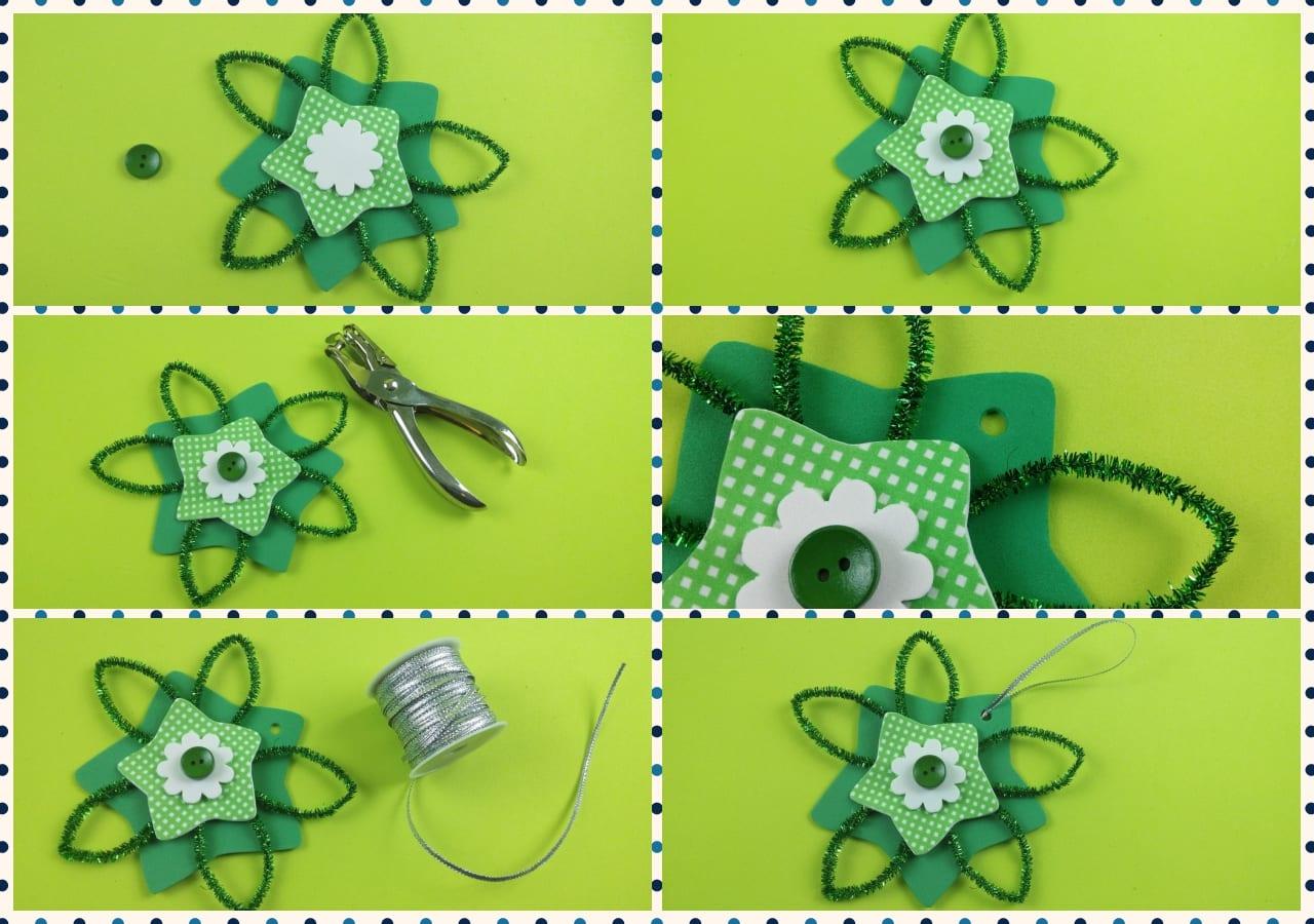 estrella-navidad-4