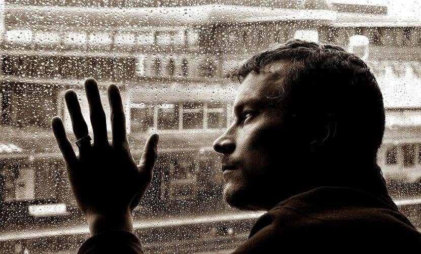 hombre-triste