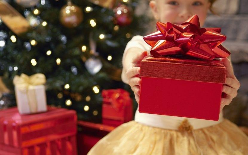 navidad-regalo
