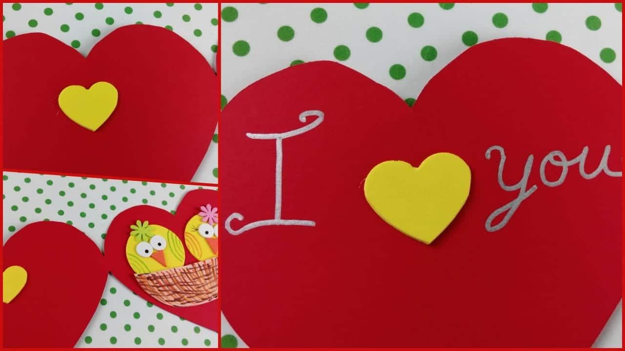 Encantador Fotos De San Valentín Para Niños Bosquejo - Dibujos Para ...
