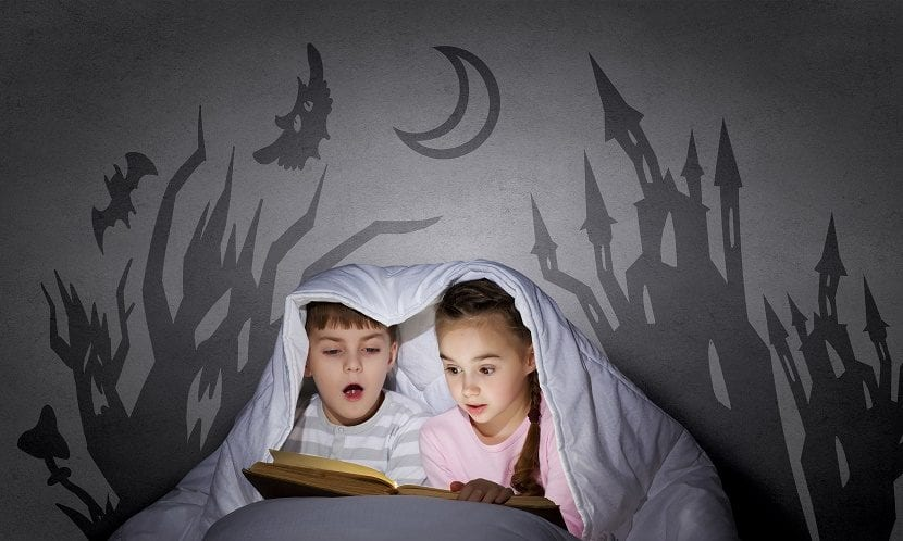 ===Leer no es vivir...=== Cuentos-miedo-nenes-830x498