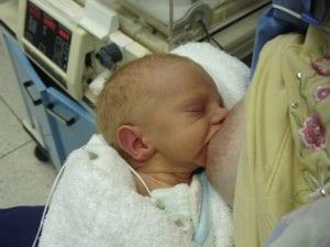 Lactancia-materna-en-prematuros