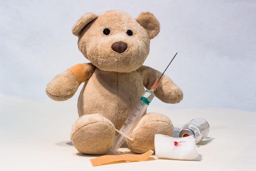 Procedimiento médico