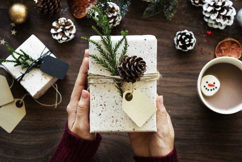 regalos de navidad caseros