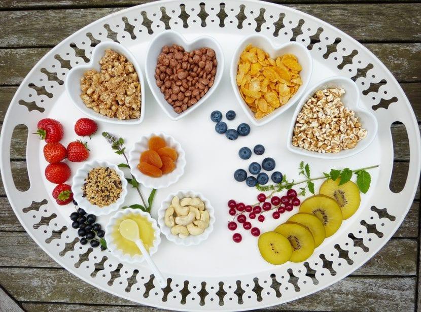alimentacion para prevenir enfermedades invernales