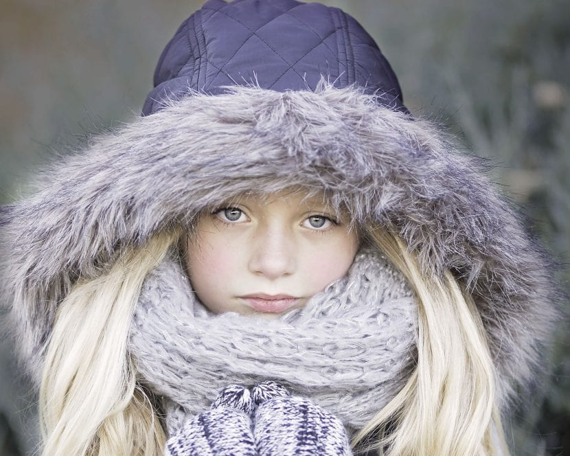 prevenir resfriados en invierno