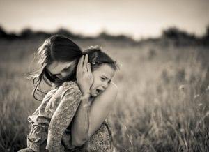 Consuelo de mamá