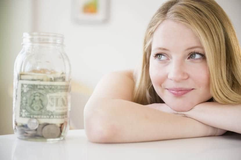 ahorrar dinero familiar