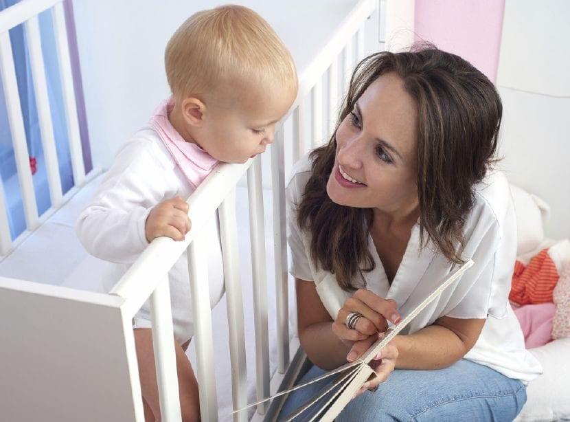 cómo motivar habla en niños