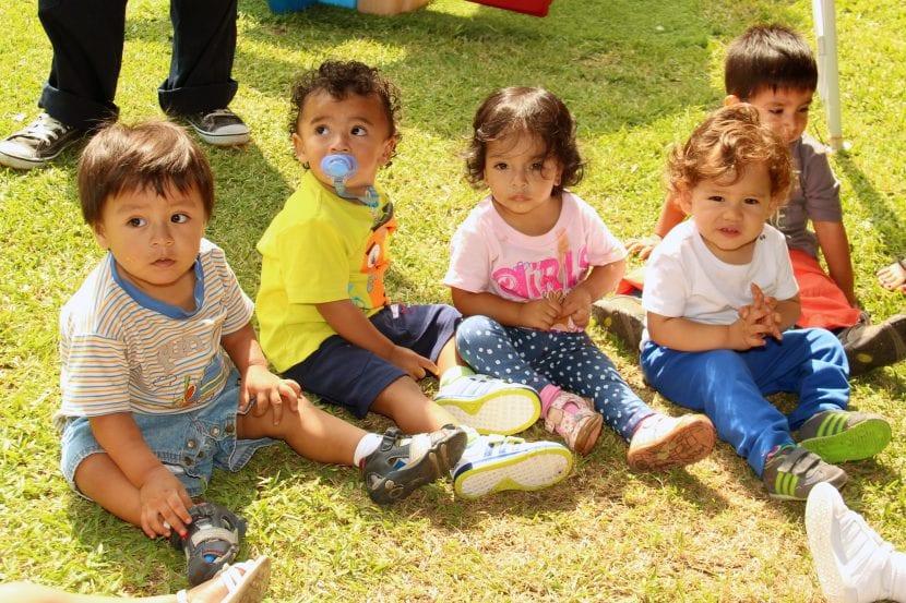 Grupo-de-crianza