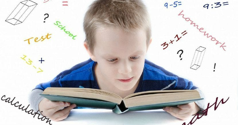 mejorar rendimiento escolar