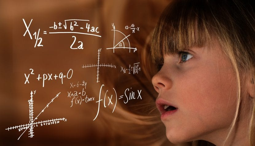Despertas el inerés por la ciencia en los niños