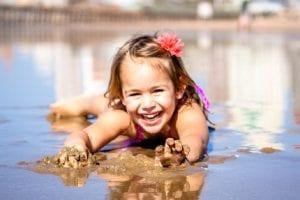 actividades aprendizaje verano niños