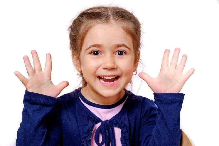 actividades inteligencia emocional niños