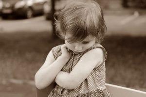como ayudar superar timidez