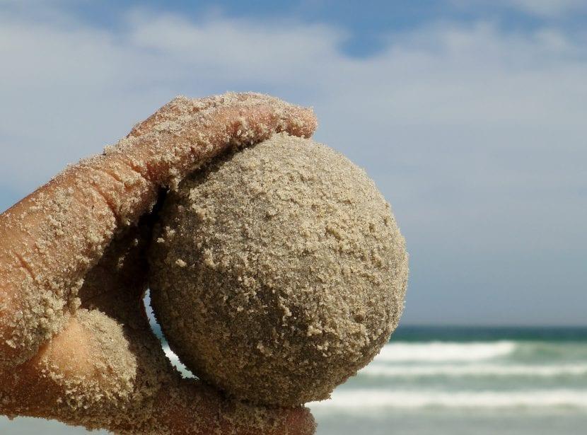 ideas para disfrutar de la playa