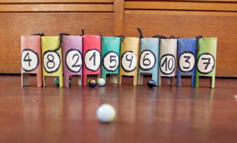 Como Hacer 3 Juegos De Mesa Familiares En Pocos Pasos