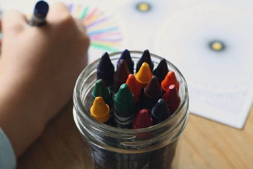 métodos pedagógicos alternativos