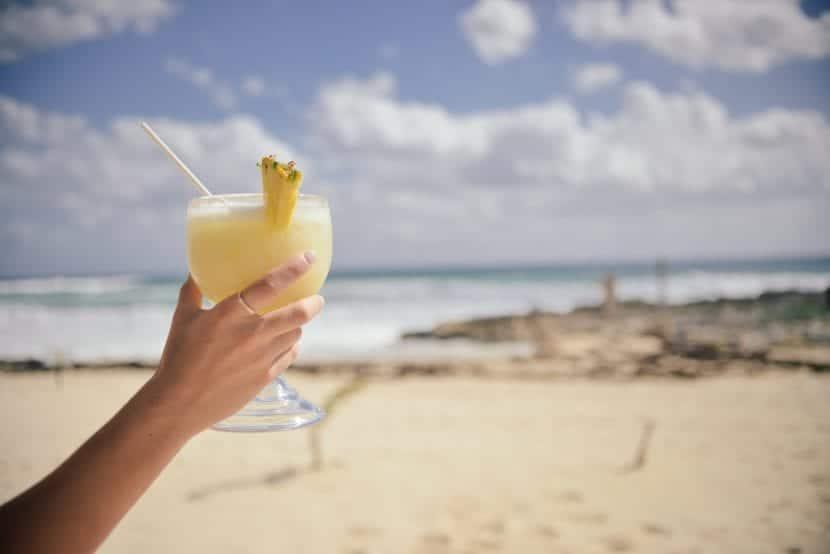 Piña-colada-sin-alcohol