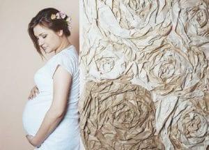 borramiento cuello uterino