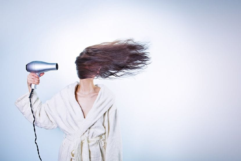 consejos prevenir caída pelo tras embarazo