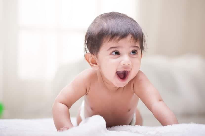 desarrollo lenguaje niños
