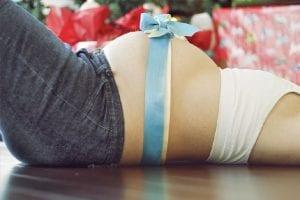 ejercicios relajación embarazada