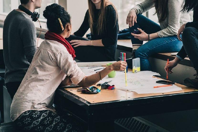 trabajar empatía adolescentes