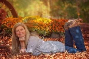 combatir síntomas menopausia