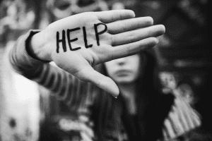 Salud mental en adolescentes