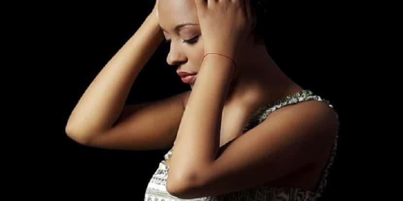 Embarazo psicológico en la mujer