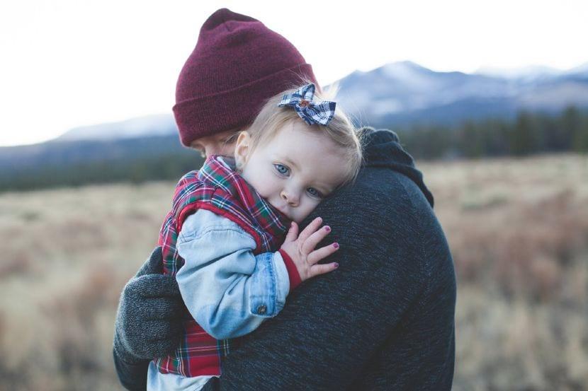 valor amor familia