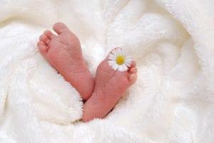 cuidar ropa bebe