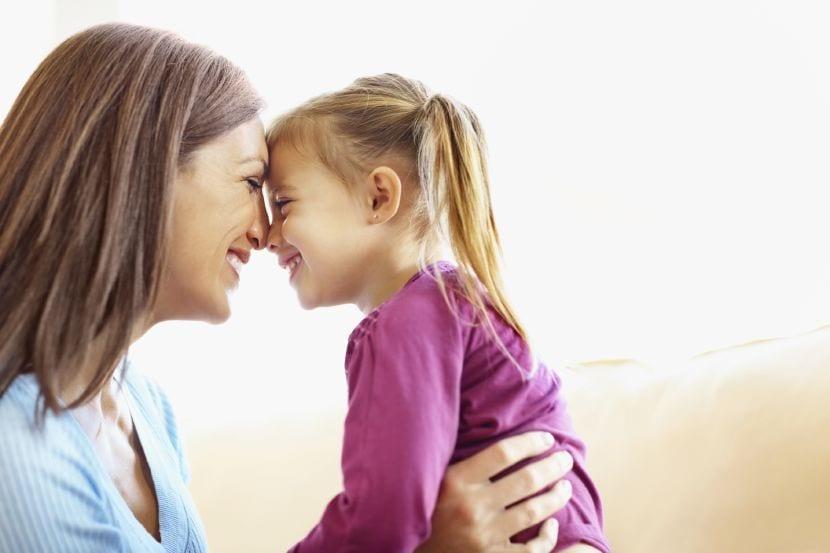 errores padres autoestima niños