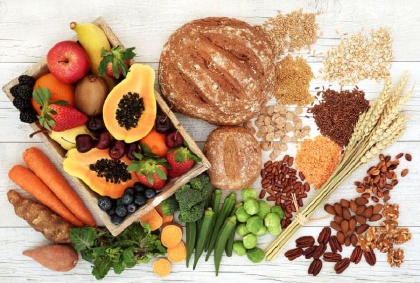 Qué son los antinutrientes
