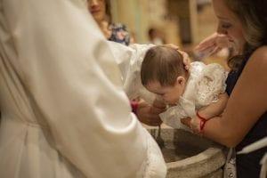 regalos bautizos